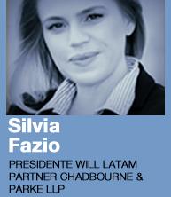 Silvia-Fazio-Chadbourne-and-Parke-LLP