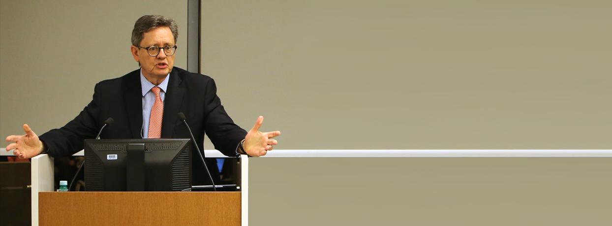 Paulo-Leme-Goldman-Sachs-Brazil