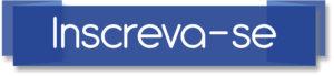 harvard-business-review-women-in-leadership-summit-inscreva