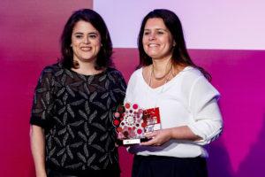 Premiado-12-Forum-Mulheres-na-Liderança-Exame-Will-Women-in-Leadership-in-Latin-America