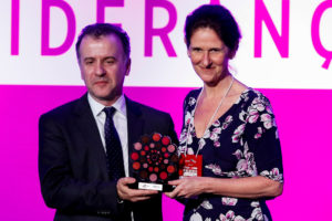Premiado-14-Forum-Mulheres-na-Liderança-Exame-Will-Women-in-Leadership-in-Latin-America