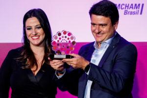 Premiado-3-Forum-Mulheres-na-Liderança-Exame-Will-Women-in-Leadership-in-Latin-America