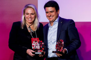 Premiado-8-Forum-Mulheres-na-Liderança-Exame-Will-Women-in-Leadership-in-Latin-America