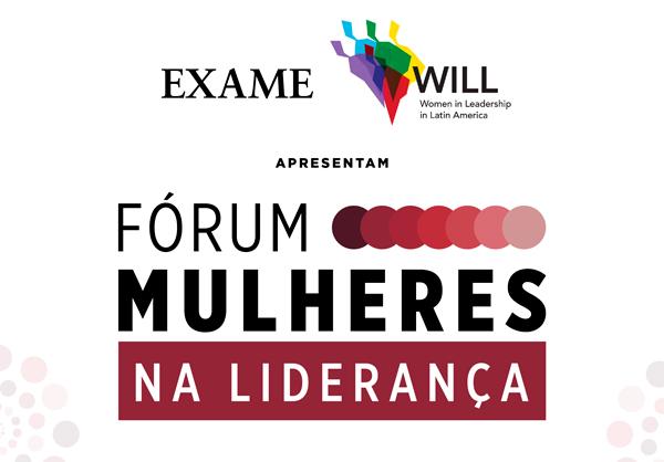will-guia-exame-fundacao-getulio-vargas-mulheres-na-liderança-pesquisa-Research