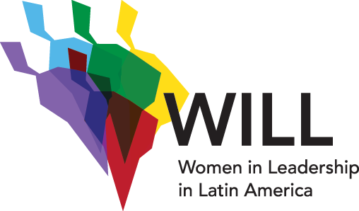 Will Women in Leadership in Latin America