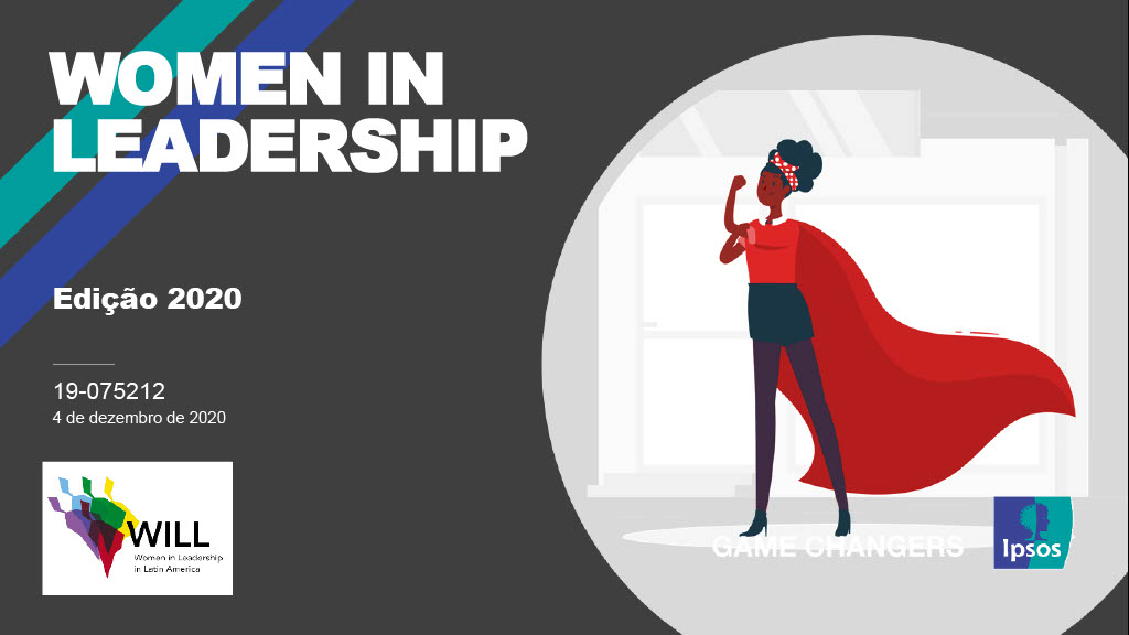 19-075212 Women in Leadership_Relat├│rio Final_SEM RANKINGS1024_1