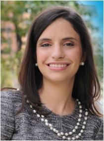 Carolina-Lembo-Woman-in-Leadership-in-Latin-America-Founder-3.png