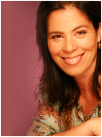 Claudia-Ferreira-Ferro-Woman-in-Leadership-in-Latin-America-board-council.png