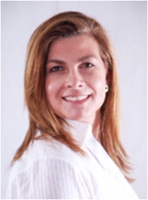 Clayton-Steele-Woman-in-Leadership-in-Latin-America-New-York.png