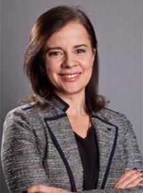 Cristiane-Amaral-TeixeiraEY-Brasil-Will-Women-in-Leadership-in-Latin-America-.jpg