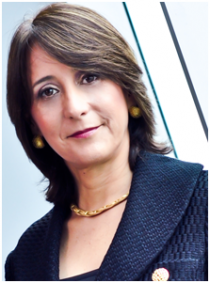 Gisela-Porras-Woman-in-Leadership-in-Latin-America-board-council.png