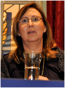Jacqukeline-Campos-Woman-in-Leadership-in-Latin-America-board-council.png