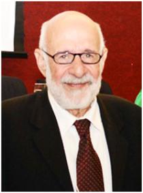 Jose Marcio Mendonça, Brazil Board Council of Will Woman in Leadership in Latin America