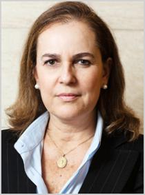 Raquel Novaes, Board Council of Will Woman in Leadership in Latin America