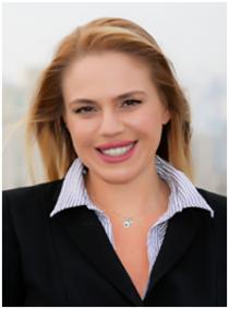 Silvia-Fazio-Director-President-WILL-Brazil-NGO-Woman-in-Leadership-in-Latin-America-21.png