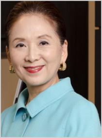Tieko-Aoki-Woman-in-Leadership-in-Latin-America-board-council.png